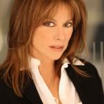 Nancy Lee Grahn Headshot 1